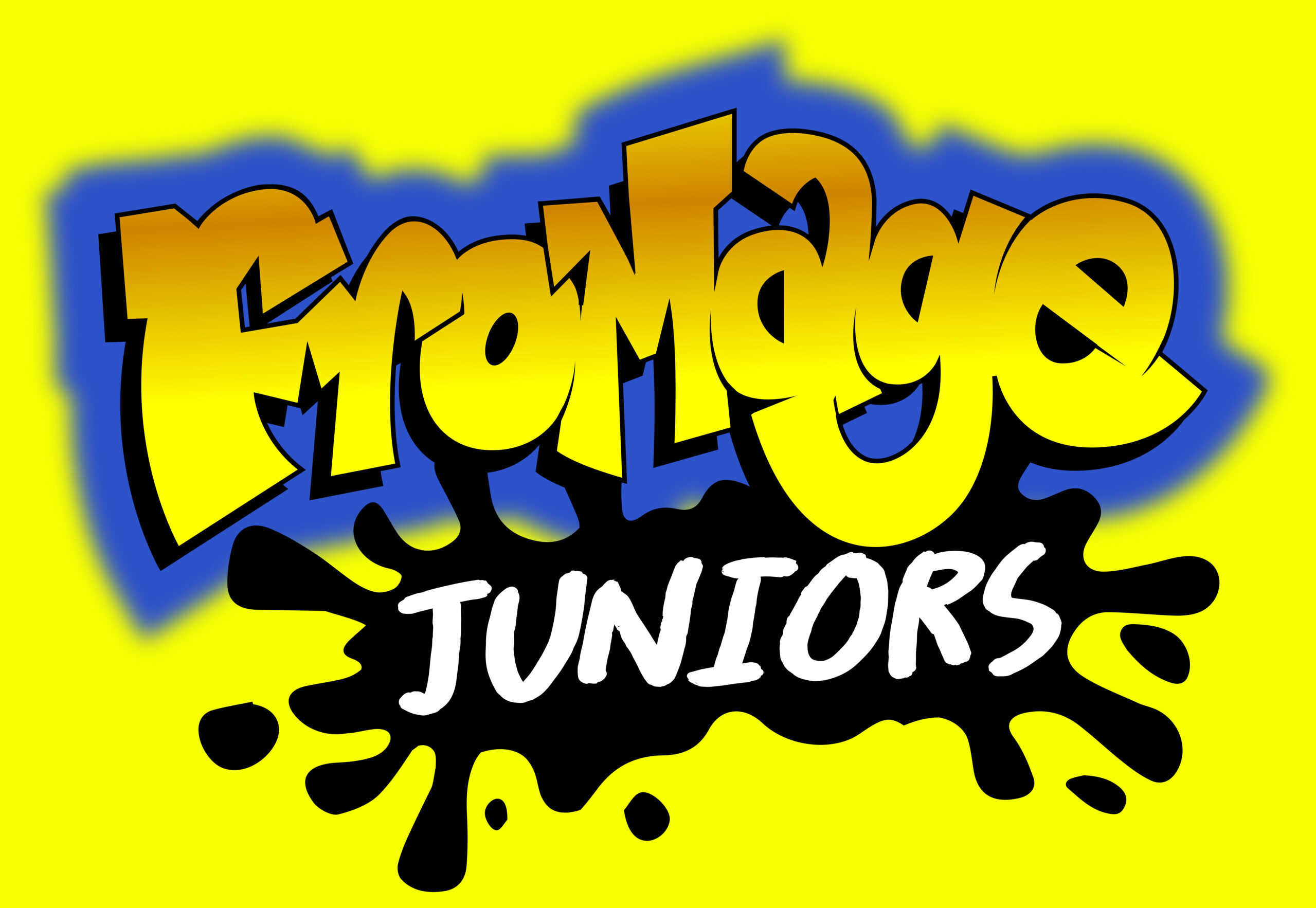 FROMAGE JUNIORS